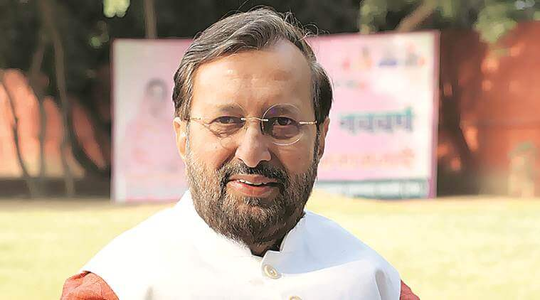 IFFI scheduled in November now postponed to January 2021, will be in hybrid format: Prakash Javadekar