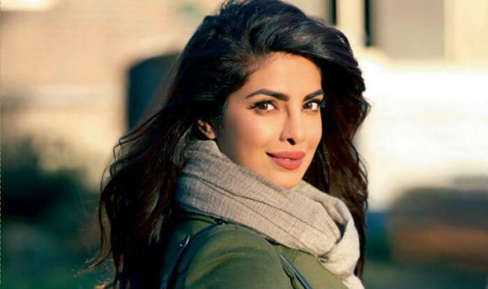 Global star Priyanka Chopra donates ₹4.9 cr through her initiative against COVID-19 fight in India