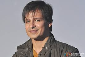 challenge-in-web-series-is-to-keep-audience-engaged-vivek-oberoi