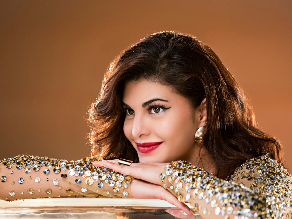 Warda Nadiadwala announces Jacqueline Fernandez will star alongside Salman Khan in