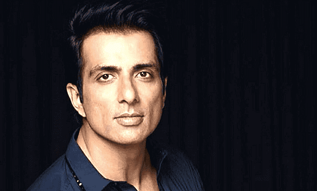 Sonu Sood extends help to underprivileged people affected by Cyclone Nisarga