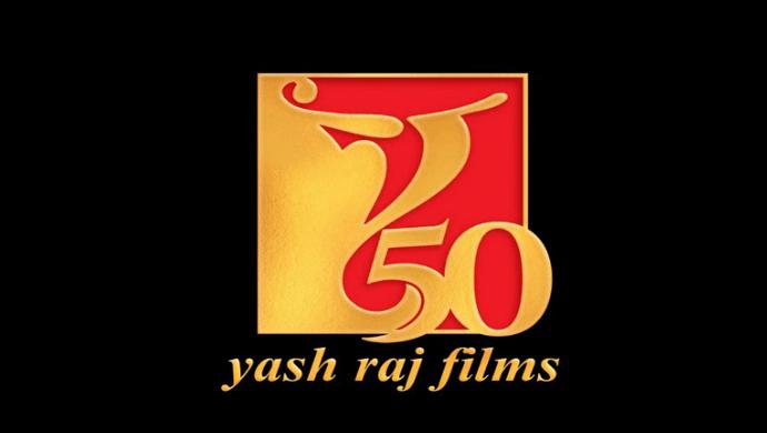yashrajfilmsannouncesthereleasedateoffivebigfilms