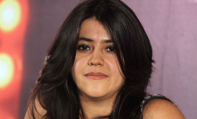 """Naagin 4"" soon to end, plans to be immediately back with the fifth season: Ekta Kapoor"