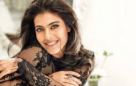 Many people famous today but only few are stars: Kajol