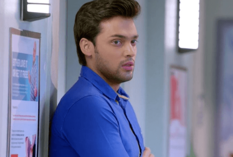 Parth Samthaan quits Kasautii Zindagii Kay 2, sources confirm