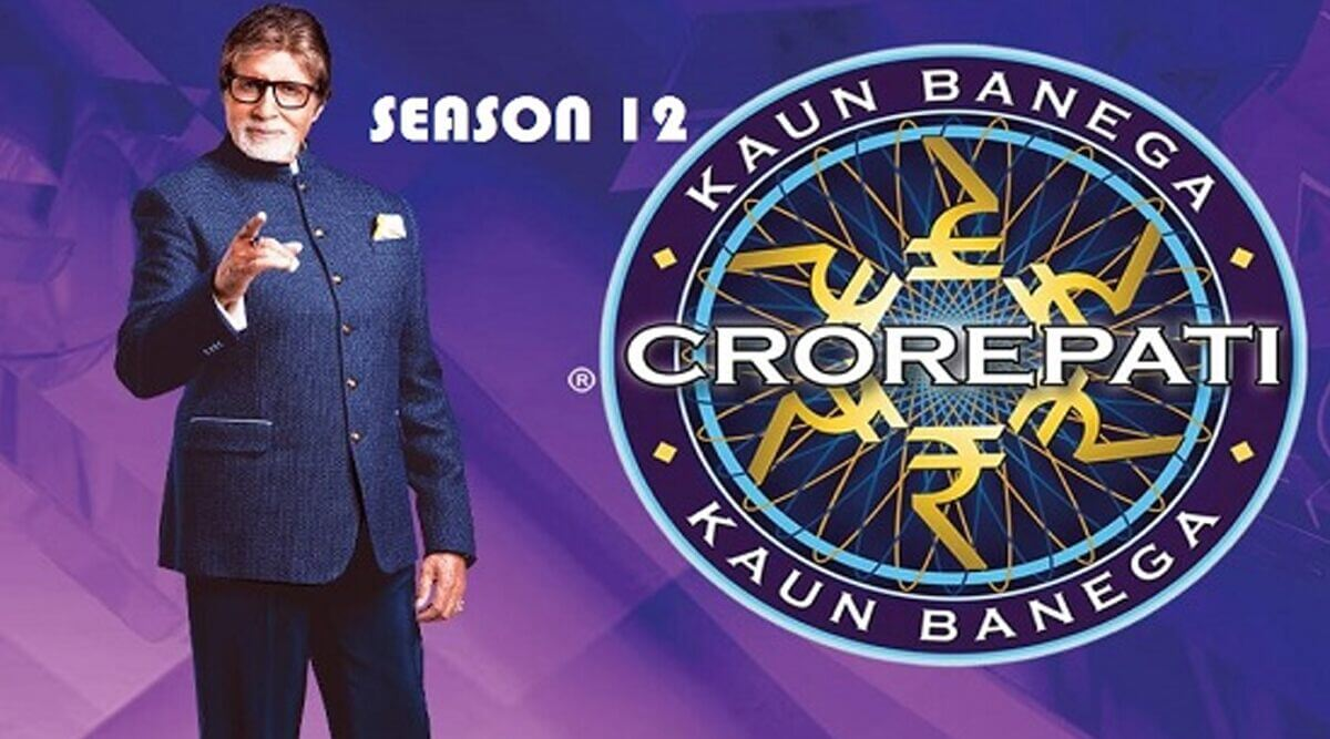 Kaun Banega Crorepati 12 to begin from 28th Sep on Sony TV