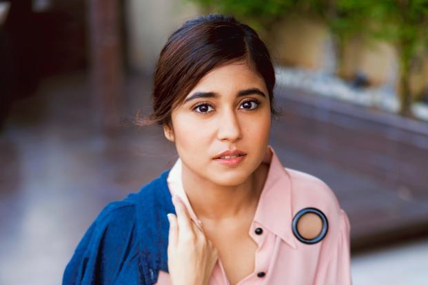 Shweta Tripathi-Vikrant Massey play Astronauts in