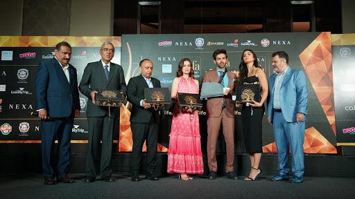 nominationsofiifaawards2020unveiled