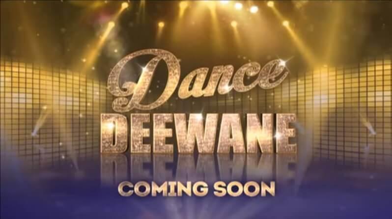 realityshowdancedeewaneoncolorsbeginsvirtualauditionsamidstcovid19lockdown