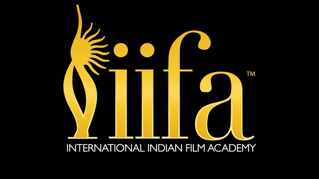 Spain to host IIFA awards 2016 this june