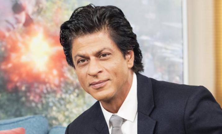 Longevity of stardom will be less in future: SRK