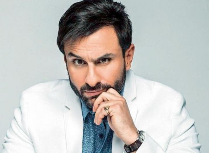 We have to ensure there is no abuse of power in Bollywood: Saif Ali Khan