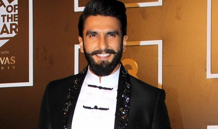 I intend to come back stronger: Ranveer Singh