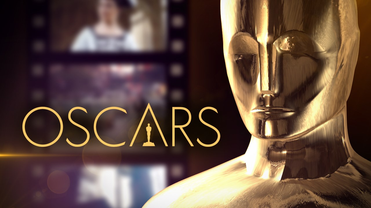 Oscars 2020 to go hostless for the second consecutive year