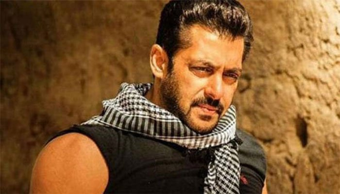 Salman Khan's Tiger 3 makers face huge loss of 9 crore, here's why