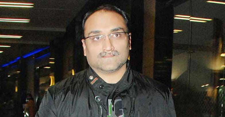 Shah Rukh is a very bad habit, you just cannnot  get over: Aditya Chopra