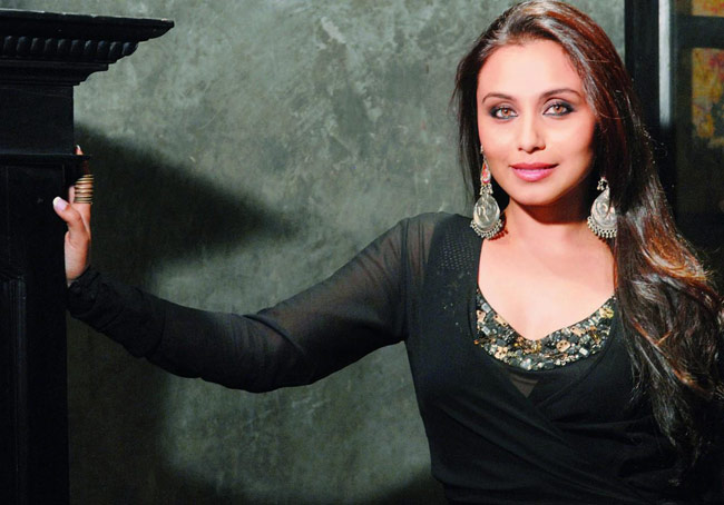 ranimukerjiturns38today