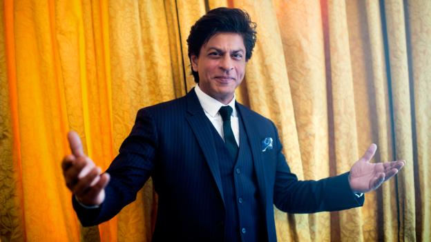 SRK announces donations to PM Cares, Maha CM fund, daily wage workers to fight over COVID-19