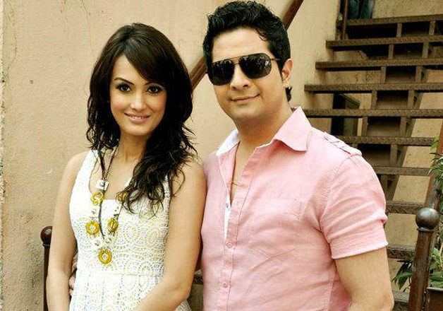 YRKKH fame Karan Mehra arrested after wife filed complaint against him for domestic violence