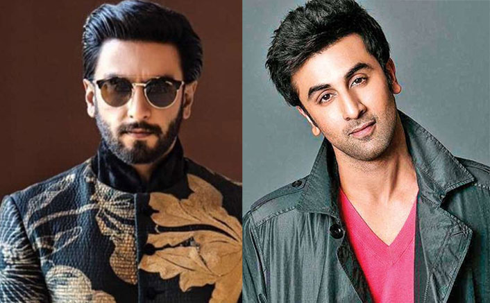Ranveer Singh and Ranbir Kapoor not to be a part of Andaz Andaz Apna 2
