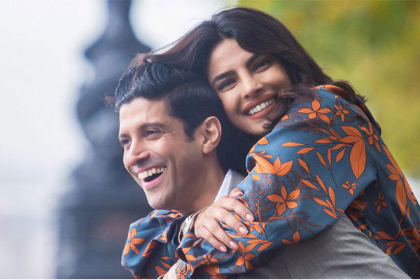 farhan-akhtar-priyanka-chopras-the-sky-is-pink-trailer-out-
