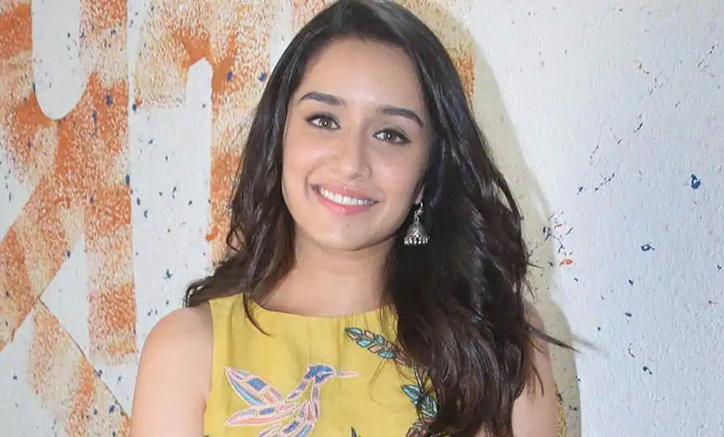 Pankaj Tripathi brings everyone together on sets: Shraddha Kapoor