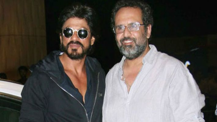film-zero-is-about-romancing-life-not-just-surviving-aanand-l-rai