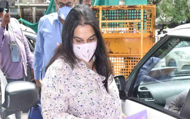 SSR Death Case: NCB to interrogate Jaya Shah and Shruti Modi tomorrow