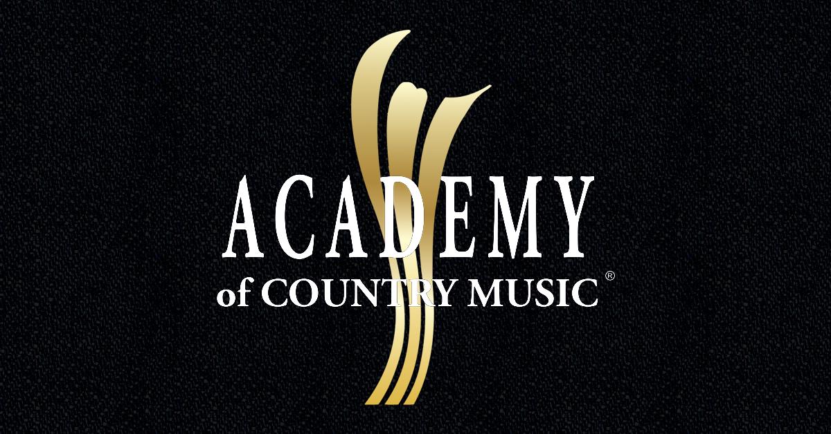 academyofcountrymusicawardrescheduledtoseptemberovercovid19scare