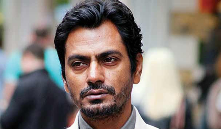I am afraid of controversy: Nawazuddin Siddiqui