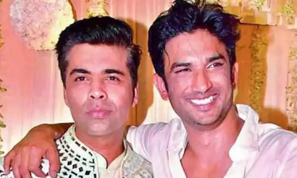 karan-johar-crying-asking-what-hes-done-to-deserve-hatred-over-sushants-death-reveals-friend