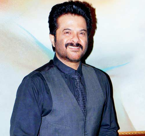 returningawardsnotright:anilkapoor