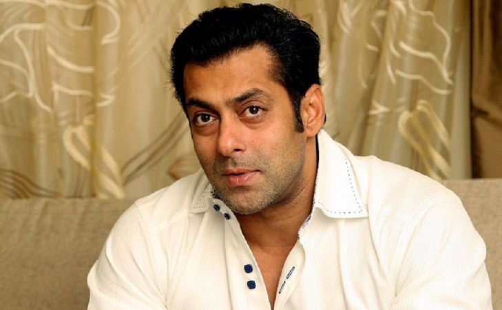 Verdict of my cases is a big worry: Salman Khan