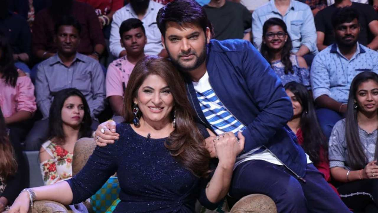 The Kapil Sharma Show to go off air temporarily: Reports