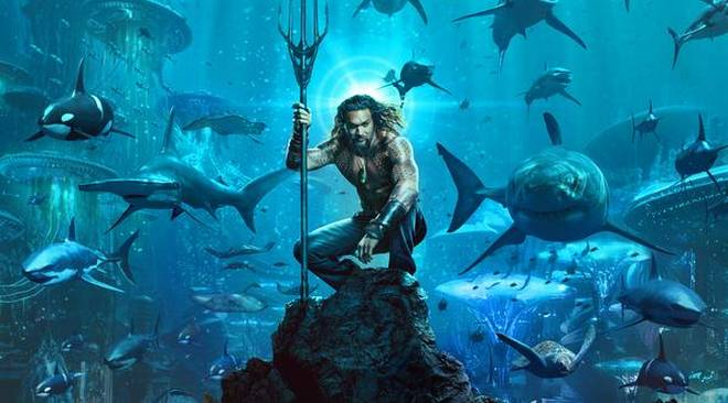 aquaman-to-release-in-india-before-us-