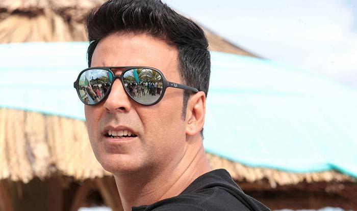 TV actors deserve to be paid more than film stars: Akshay Kumar