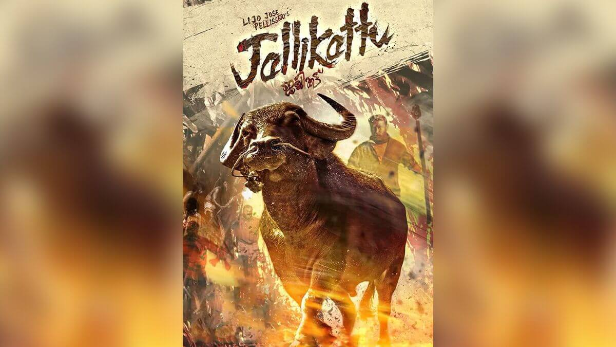jallikattu-making-documentary-series-to-release-soon