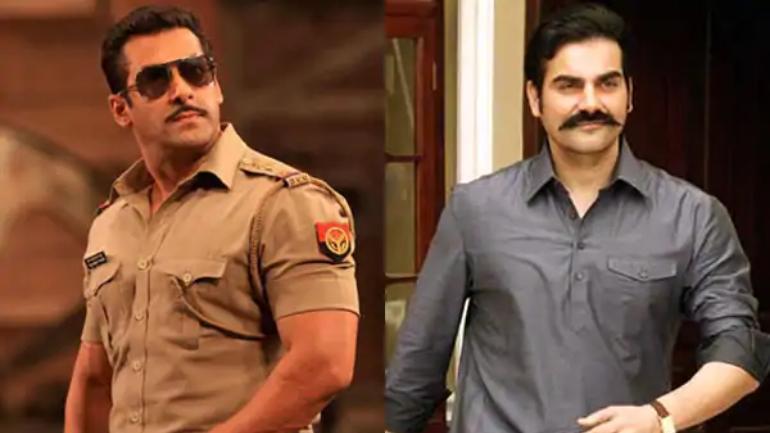dabangg-an-actor-driven-franchise-arbaaz-khan