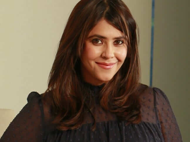FIR against producer Ekta Kapoor and two others for obscene and hurting religious sentiments in the web series XXX2