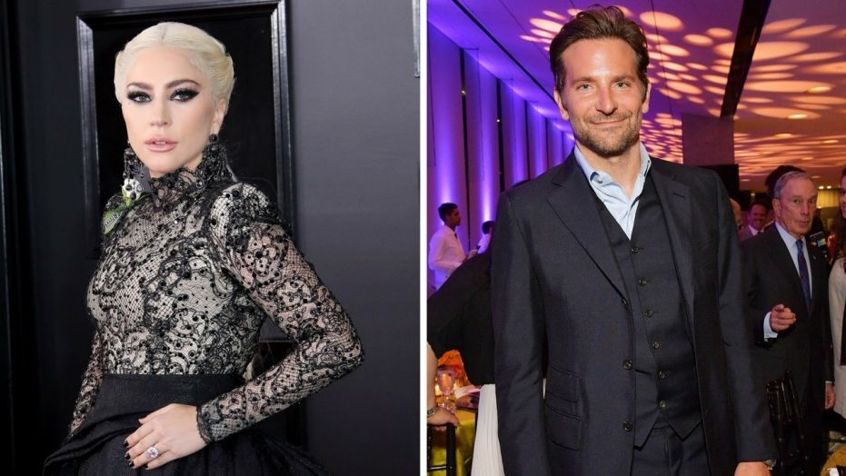 Working with Bradley Cooper changed me: Lady Gaga