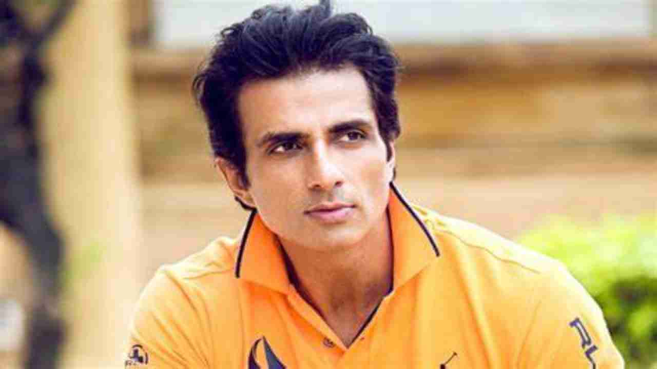 Sonu Sood airlifts 177 Odia girls stuck in Kerala due to COVID-19 lockdown