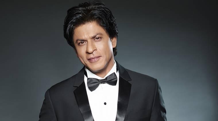 Shah Rukh Khan crosses 28 million Twitter followers