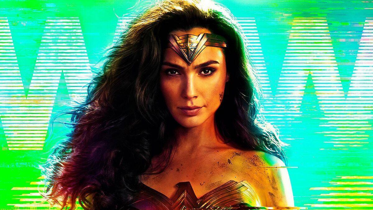 Gal Gadot-starrer Wonder Woman 1984 to stream on Amazon Prime Video from May 15