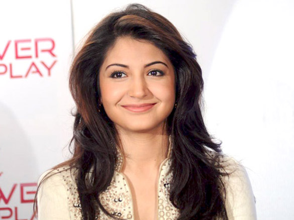 idontletfeardecidemycourseofaction:anushkasharma