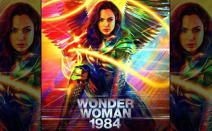 wonderwoman1984toreleaseondecember24inindiancinemas
