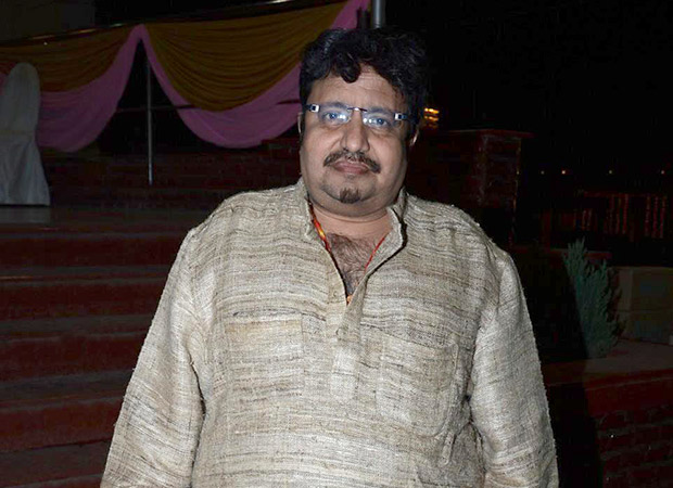 Bollywood actor, director Neeraj Vora passes away