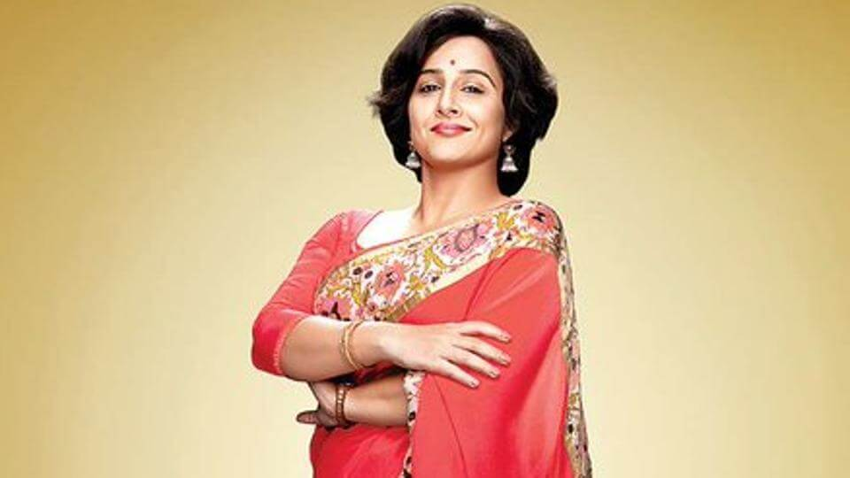 Shakuntala Devi starring Vidya Balan to digitally premiere on July 31