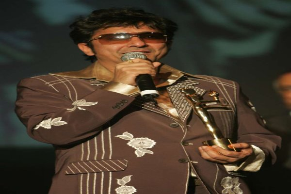 Sukhwinder Singh: If I don't get married this year, I'll jump into a well