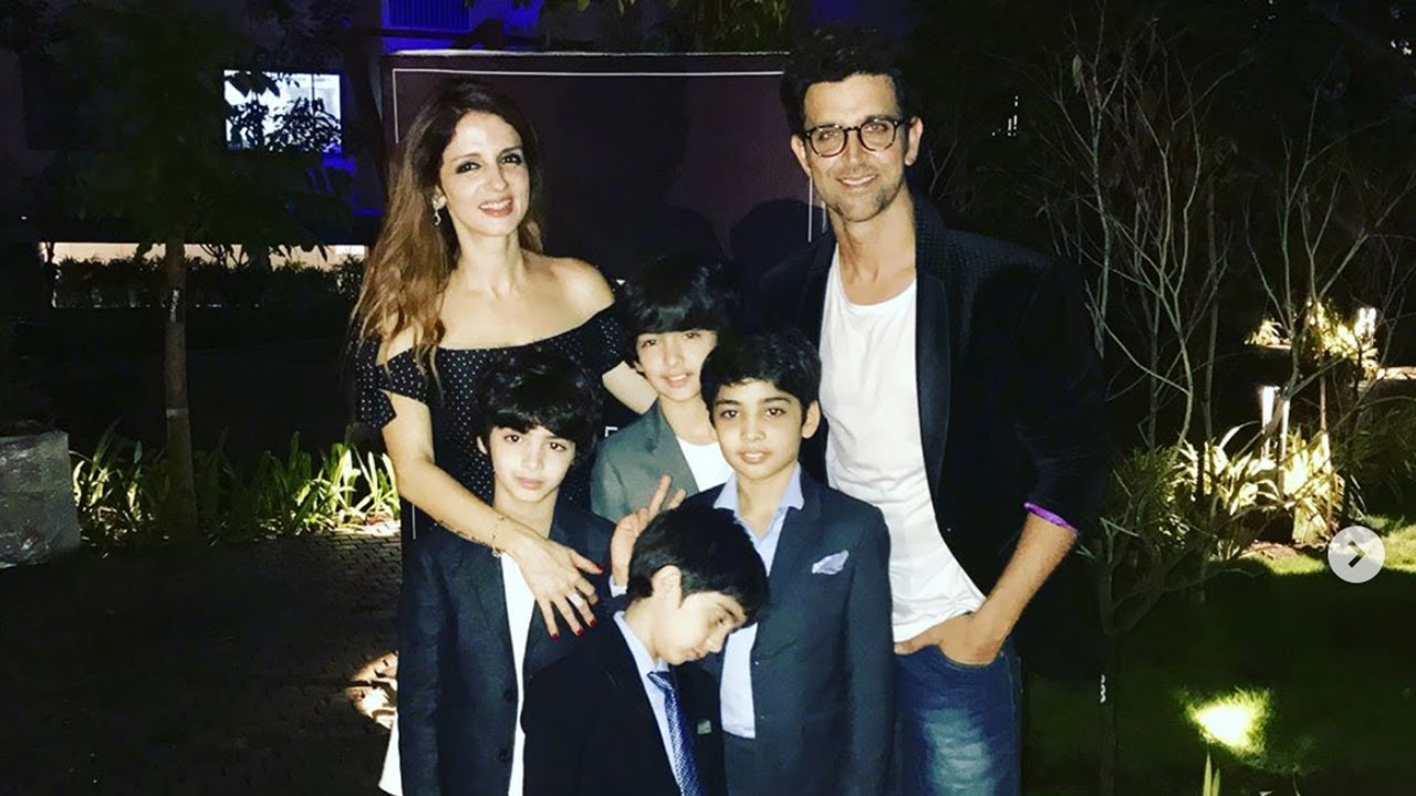 hrithik-ex-wife-sussanne-temporarily-live-together-to-co-parent-sons-amid-covid-19-lockdown