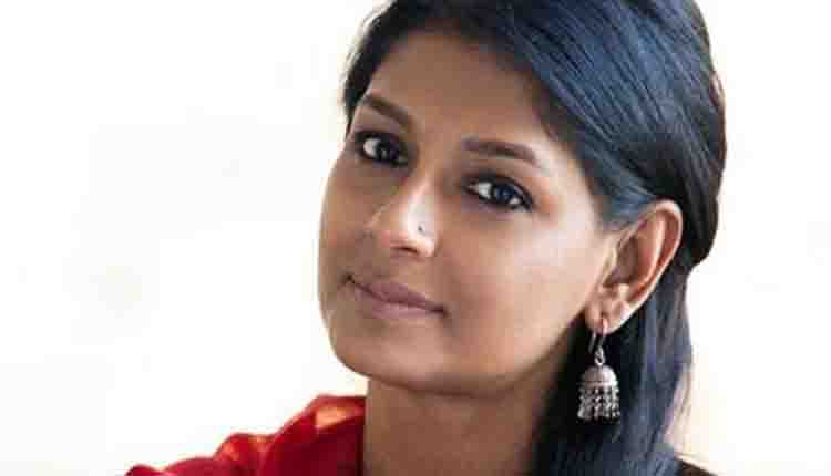 I enjoy both acting and direction but behind the camera gives me more creative fulfilment: Nandita Das
